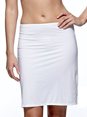 ms-marks-and-spencer-waist-half-slip-underskirt-3-lengths-3-colours10white23-inches0188