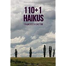 110+1 HAIKUS