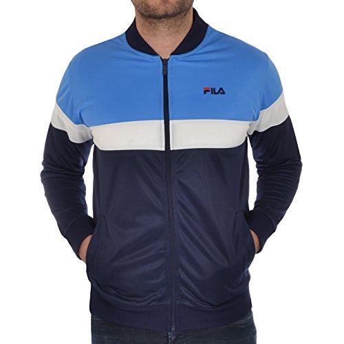 fila-chaqueta-deportiva-universidad-para-hombre-azul-azul-large