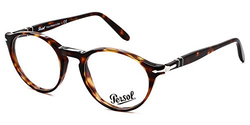 persol-vintage-celebration-ecaille-po3092v-9015-50-19-large