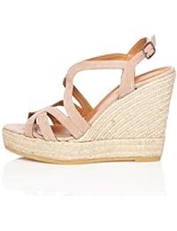 hakei - Incluir no disponibles: Zapatos y ... - Amazon.es