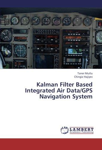 Kalman Filter...