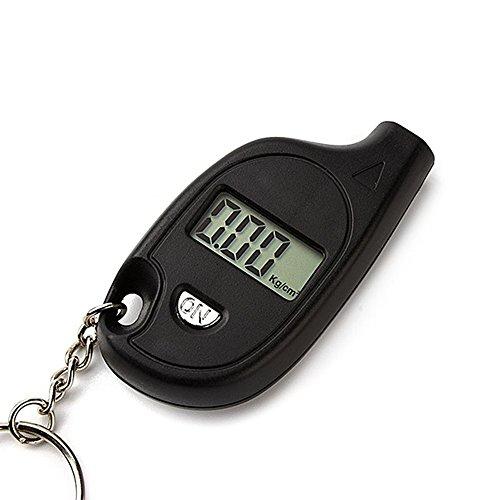 Holdream-misuratore-di-pressione-pneumatici-auto-moto-tester-rivelatore-LCD-Display-digitale-con-portachiavi