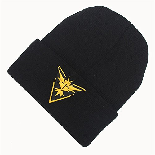 z-p-boys-girls-hot-style-pokemon-black-embroidered-hat