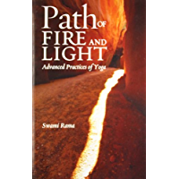 Path of Fire and Light, Vol. 1: Advanced Practices of Yoga (English Edition)