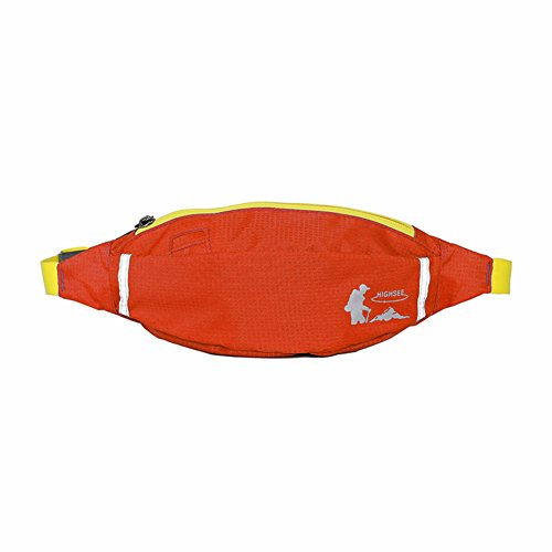 Outdoor-Sport laufen Tasche/Außentaschen/ portable persönlichen Pocket B