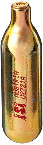 ISI Soda Chargers, 10-er Pack -