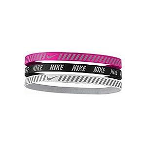Nike Printed Hazard Haarbänder