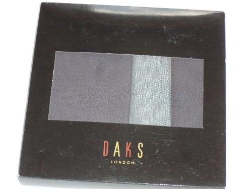 daks-london-mens-blue-hankerchiefs-pochettes-brand-new-in-box