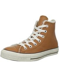Converse Chuck Taylor All Star Lea Shearl, Unisex - Erwachsene Sneaker