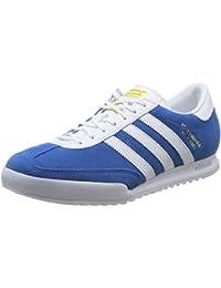Suchergebnis auf für: Adidas Beckenbauer Schuhe