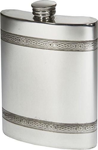 wentworth-pewter-celtic-bands-pewter-kidney-hip-spirits-flask