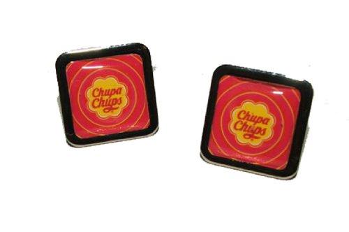 chupa-chups-gemelli