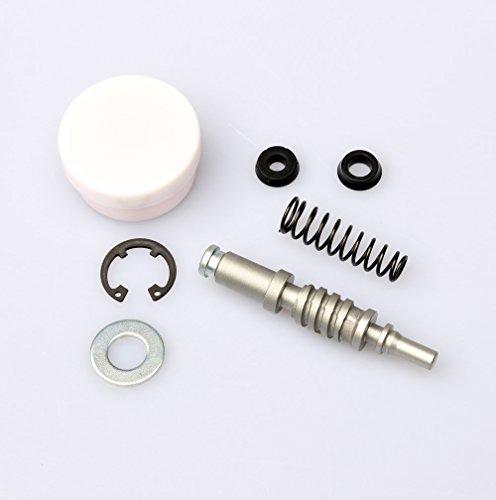 Kit de réparation de maître-cylindre de frein convient pour Honda XR 250 600