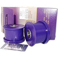 Powerflex PFR36-311 Boccola Differenziale Posteriore