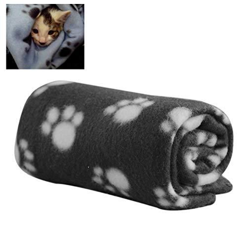 Comtervi - Manta para Perro