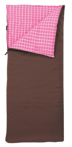 big-timber-20-degree-sleeping-bag-womens-by-slumberjack