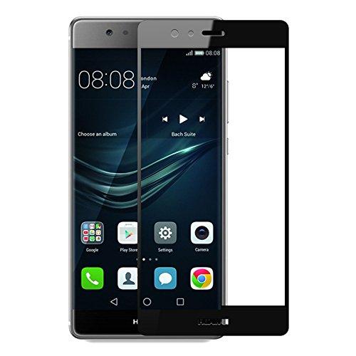 Dolder Huawei P9 Plus (5.5