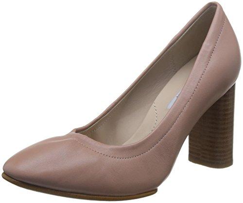 clarks-womens-grace-eva-closed-toe-pumps-pink-dusty-pink-lea-36-uk
