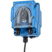 Dosierpumpe für Klarspühlmittel SPEED mit Geschwindigkeitssteuerung, DC MDPR, 230 V, 50-60 Hz, IP54
