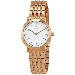 Reloj Dkny New Collection para Mujer NY2511