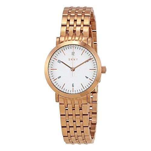 Reloj Dkny New Collection para Mujer NY2511