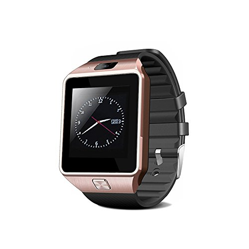 naviforce-2g-smart-watch-orologio-2g-multifunzione-intelligente-da-polso-154-pollici-lcd-schermo-blu