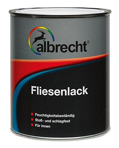 albrecht-fliesenlack-weiss-750ml