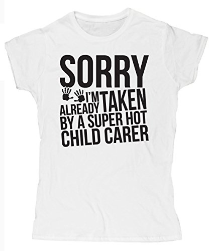 hippowarehouse-camiseta-para-mujer-blanco-blanco-large