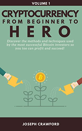 best cryptocurrency books pdf