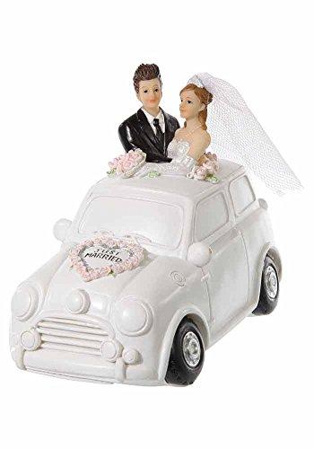 Spardose Hochzeits-Geschenk  