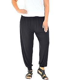 098218ef6bc9 Suchergebnis auf Amazon.de für  52 - Leggings   Damen  Bekleidung