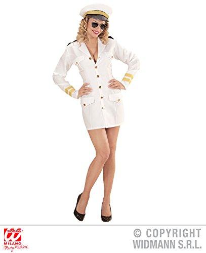 widmann-wdm06861-disfraz-capitan-de-marina-mujer-blanco-small