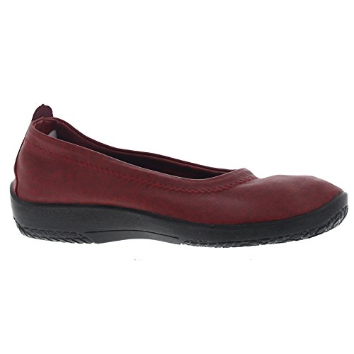 Arcopedico Womens L2-4111 Vegan Shoes
