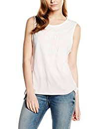 Camiseta Pepe Jeans Tiky Blanca