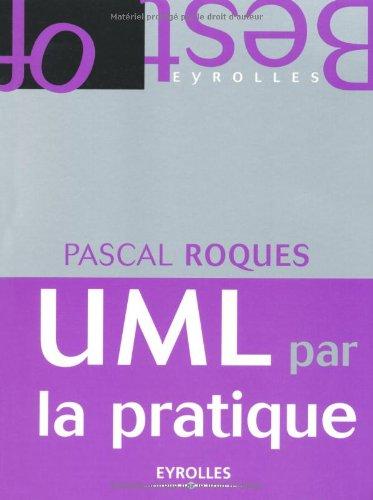 UML par la pratique