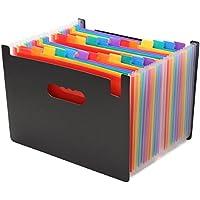 rangement papier fournitures de bureau. Black Bedroom Furniture Sets. Home Design Ideas