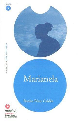 Marianela (
