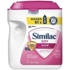 baby-child-similac-soy-isomil-baby-iron-powder-formula-milk-free-for-fussiness-and-gas-34-oz-50825-i