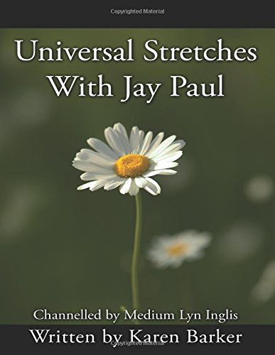 Universal Stretches