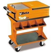Beta Tools C27s-carro de Ferramentas tipo trolley