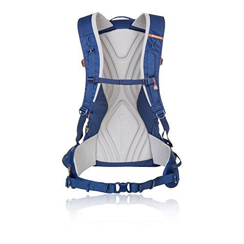 Montane Cobra 25 Litre Backpack - AW17 Blue