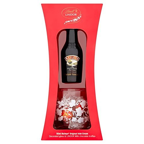 baileys-irish-liquer-with-lindt-lindor-chocolate-truffles-and-glass-gift-set-50-centilitre-bottle