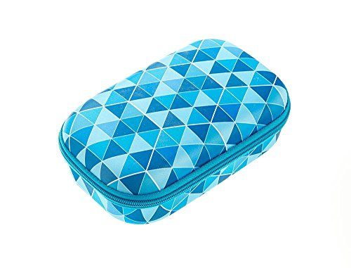 zipit-colorz-box-blue-triangles
