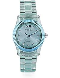 Reloj solo tiempo para mujer Brosway T-color Casual Cod. wtc67