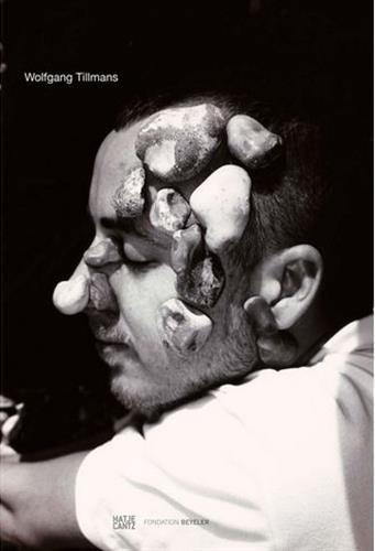 Wolfgang Tillmans : a life for pictures (Fondation Beyeler)