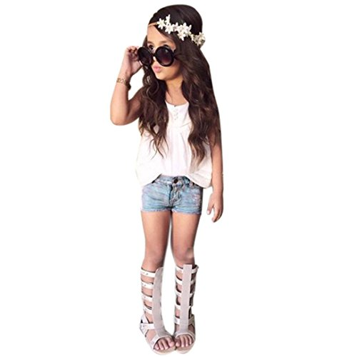 for-2-6-years-old-girls-clothes-internet-baby-girls-tank-top-t-shirt-dress-jeans-pants-6-year-white
