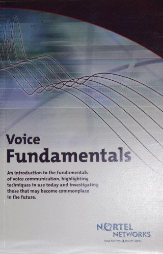 voice-fundamentals-an-introduction-to-the-fundamentals-of-voice-communication