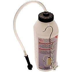 BGS 8519 Bremsenentlüfterflasche