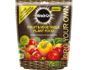 scotts-miracle-gro-engrais-bio-fruits-et-legumes-15-kg